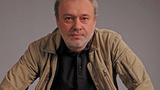 Відомий український актор потребує кошти на лікування
