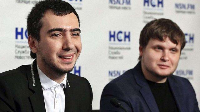 Російські пранкери видали себе за Гройсмана у розмові з міністром енергетики США