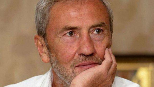 ГПУ отримала дозвіл суду на затримання Леоніда Черновецького