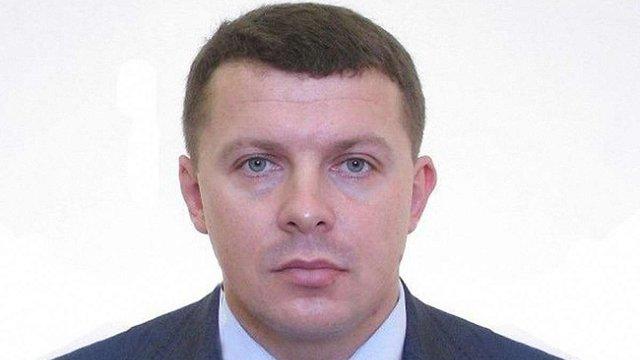 Арештовано екс-посадовця ДСНС– фігуранта справи про трагедію 2 травня в Одесі