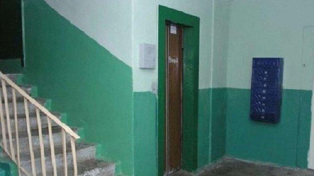 На ремонт львівських ліфтів цьогоріч витратять ₴13,5 млн