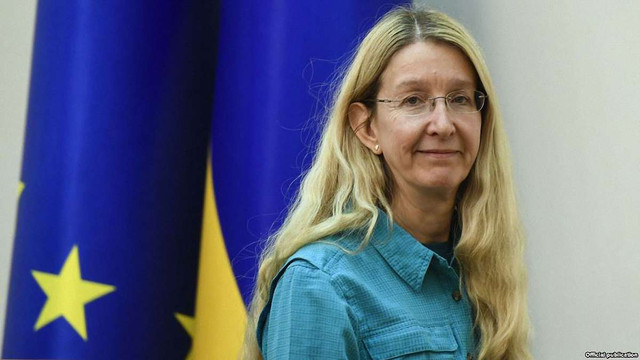 Кожен четвертий виробник, який виграв міжнародні тендери із закупівлі ліків, - український