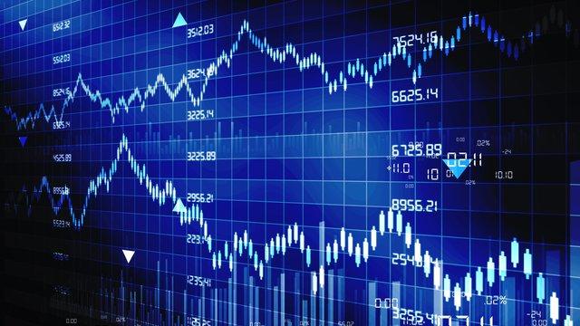 Як отримувати дохід з ринку Форекс?
