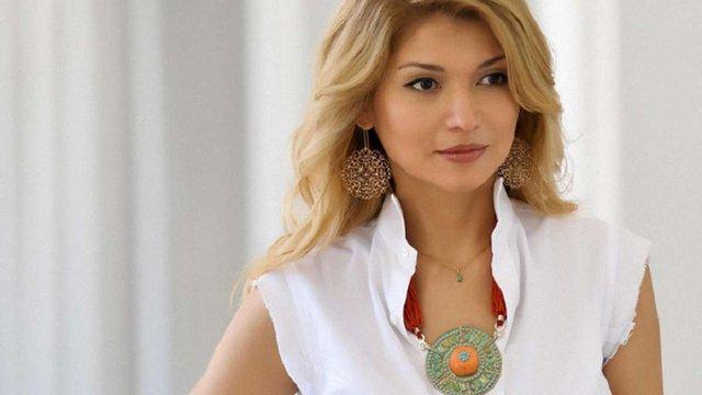Дочку екс-президента Узбекистану Гульнару Карімову засудили до п'яти років в'язниці
