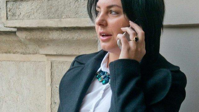 У Львові перевіряють законність придбання приміщень заводу фірмою депутатки облради