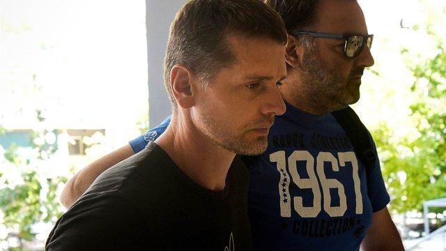 У Європі за дев'ять місяців заарештували 5 відомих російських хакерів