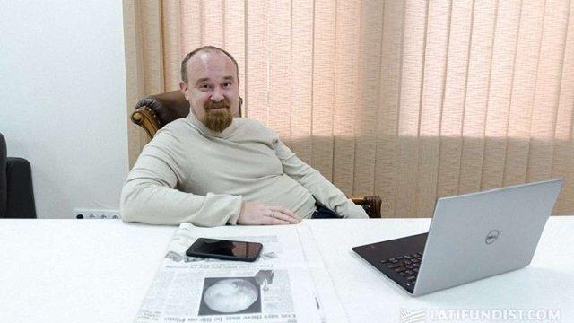 Синові депутата  Верховної Ради заборонили виїжджати з України через борги