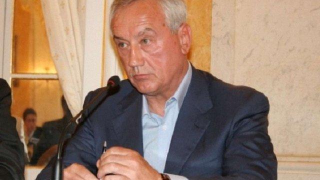Співвласницями телеканалу ZIK стали дружина та доньки президента ФК «Карпати»