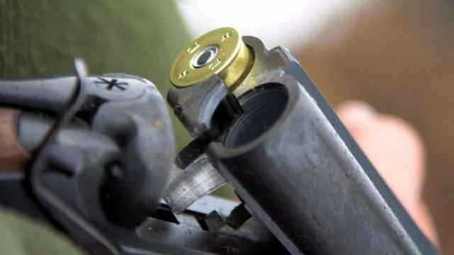 В Івано-Франківську з мисливської рушниці застрелився директор відомої будівельної фірми