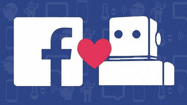 Facebook вимкнув систему штучного інтелекту через збій