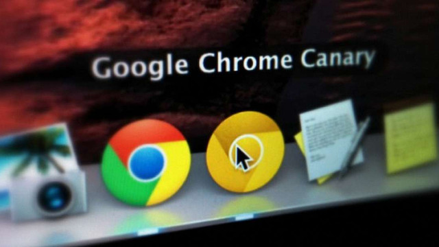 Компанія Google вбудувала блокувальник реклами в браузер Chrome