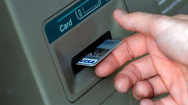 У Польщі двом українцям загрожує ув'язнення за  шахрайство з банківськими картками