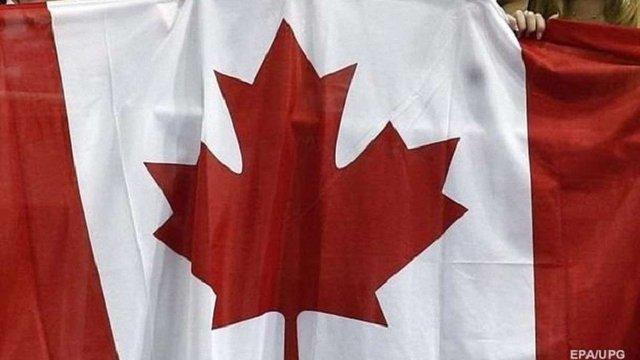 Міністерство економіки підтвердило помилку в угоді про вільну торгівлю з Канадою