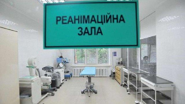 У Бердянську після отруєння у літньому таборі померла дитина