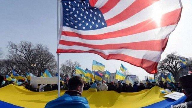 Схвалений Трампом закон про санкції проти РФ передбачає $30 млн допомоги України