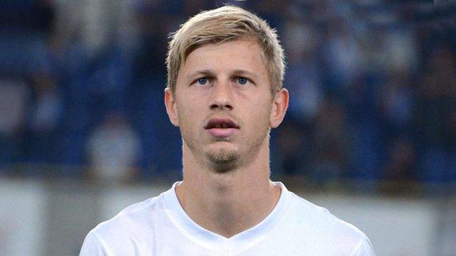 Рівненський «Верес» підсилився двома гравцями «Динамо» та «Шахтаря»