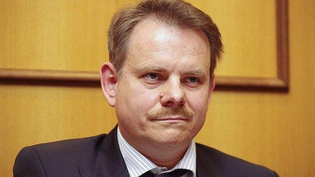 Новим президентом «Укртрансгазу» може стати громадянин Польщі