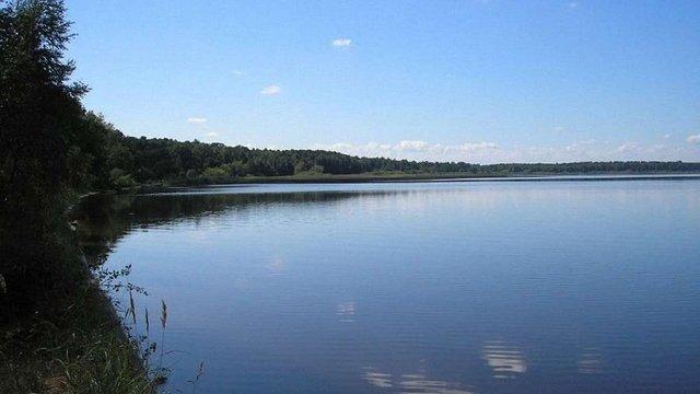 ДСНС оприлюднила число загиблих на водоймах країни з початку року