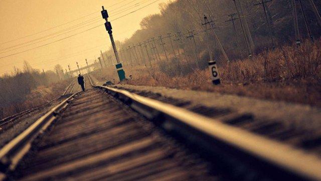 На станціях Придніпровської залізниці зафіксували аномальні температурні рекорди