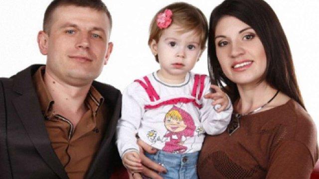 На Одещині вибухнув автомобіль співробітника поліції, постраждали дружина і дитина
