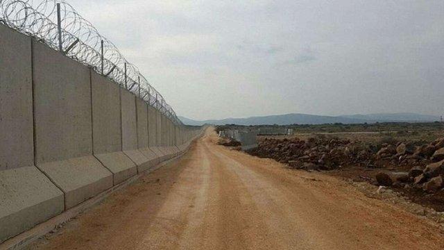 У Туреччині затримали майже тисячу людей за незаконний перетин кордону