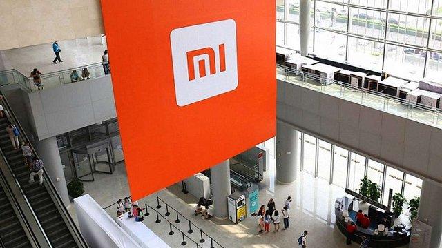 Китайська Xiaomi подала до суду на українського продавця своїх товарів