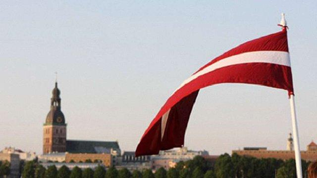 У Латвії випускникам шкіл заборонили здавати іспити російською мовою