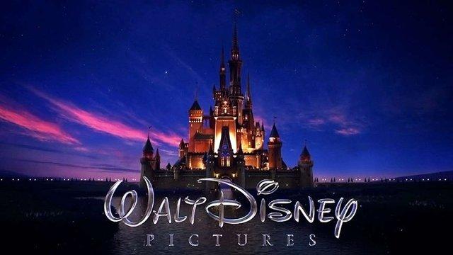 Walt Disney запустить власний стрімінговий сервіс