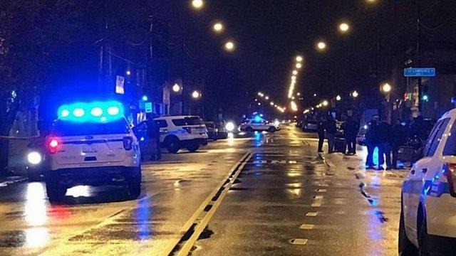Невідомі відкрили стрілянину по натовпу людей в Чикаго, є жертви