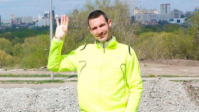 Житель Новосибірська зізнався в 70 неправдивих повідомленнях про замінування в Україні