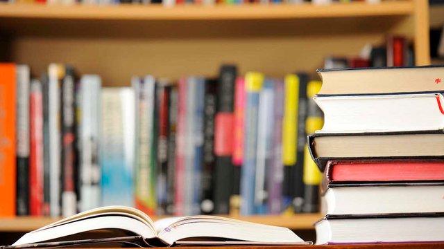 На звання найкращої книги цьогорічного Форуму видавців уже претендують 170 видань
