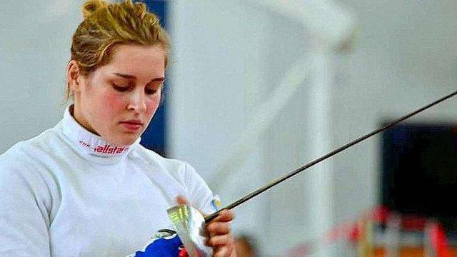 Львівські спортсмени претендують на нагороди на Всесвітній Універсіаді у Китаї