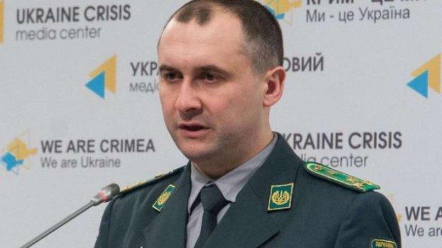 До Британії нелегально вивезли більше 200 українців