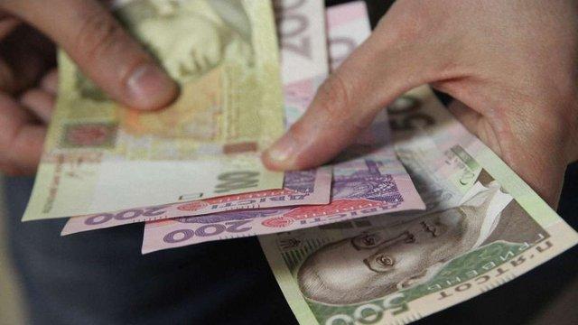 НБУ посилює контроль за небанківськими грошовими переказами