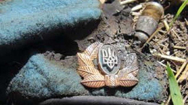 Лише п'ятеро нардепів ознайомилися із висновками таємних експертиз ГПУ щодо Іловайської трагедії