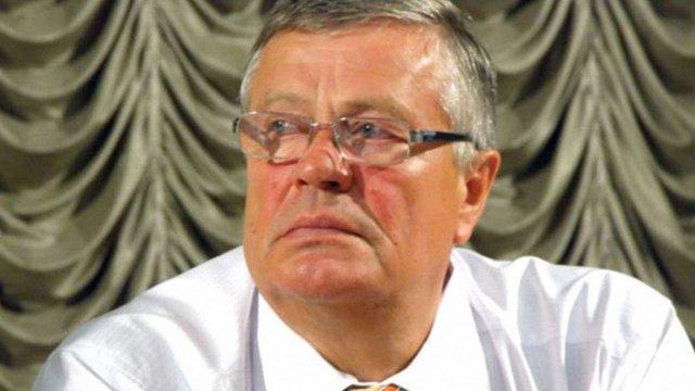 Нардеп від «Опоблоку» хоче відсудити у держави «недоотриману» через АТО зарплату