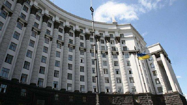 В українських міністерствах створять директорати з високою зарплатою