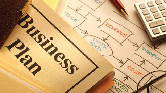 Україна лідирує у легкості ведення бізнесу серед пострадянських країн – ЗМІ