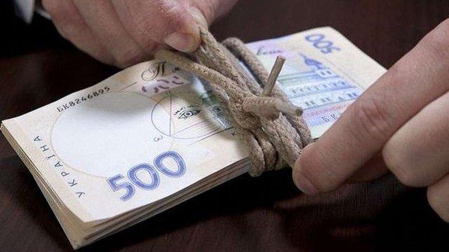 Прокуратура підозрює нардепів Мураєва та Березкіна у несплаті податків