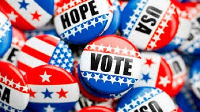 Генпрокуратура відкрила провадження за втручання НАБУ у вибори президента США