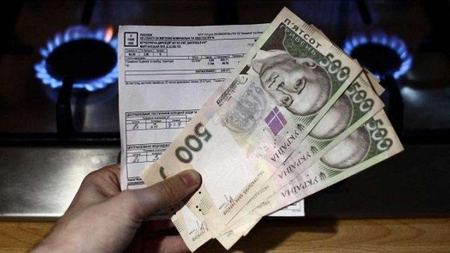 Кабмін виплачуватиме компенсації за зекономлені субсидії в жовтні-листопаді
