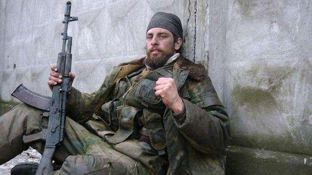 Апеляційний суд Києва скасував обвинувальний вирок бразильцеві, який воював за «ДНР»