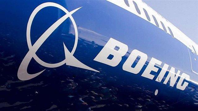 Завод  «Укроборонпрому» ремонтуватиме літаки Boeing і Airbus