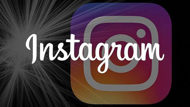 Кількість українських користувачів в Instagram зросла до 6 млн