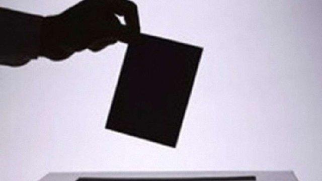 Голову та секретаря обласного виборчкому Черкащини підозрюють у фальсифікації виборів