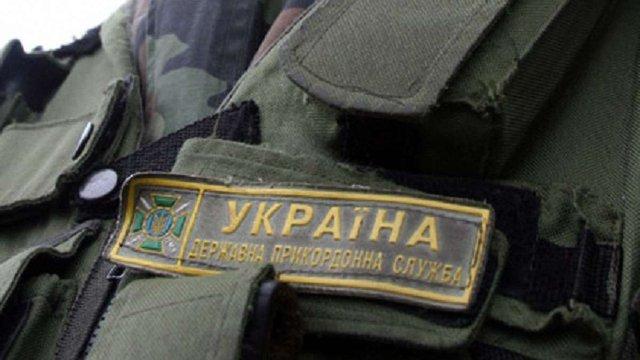 Українські прикордонники відсьогодні перейшли на посилений режим служби