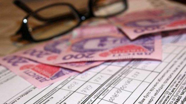 Уряд вніс зміни у правила надання субсидій