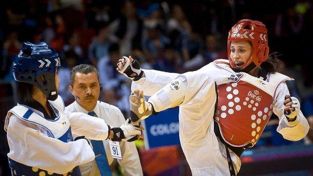 Українці вибороли ще дві золоті медалі на третій день Універсіади