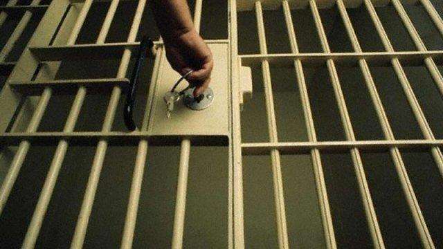 На Волині жінку, яка вбила 10-місячного сина, засудили до 11 років в'язниці