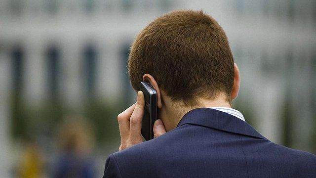 СБУ отримала сигнал про підготовку замаху на Порошенка під час його візиту на Харківщину